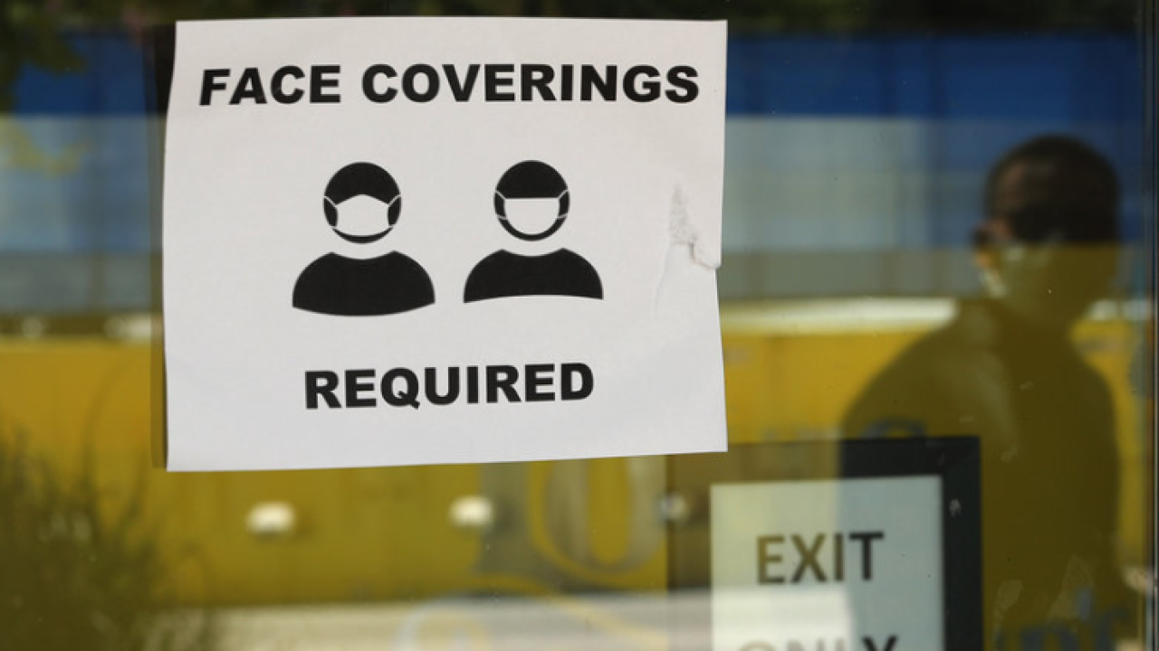 Face covering sign.PNG
