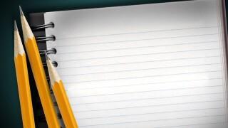 Arizona school-voucher opponent hires referendum circulators