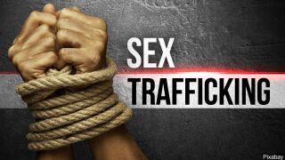 sex trafficking.jpg