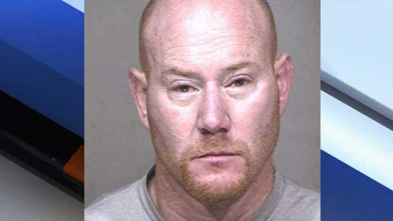 PD: Arrest made in Allison Feldman case