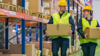 Logistics Jobs.PNG
