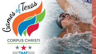 Games-of-Texas-Corpus-CHristi.png