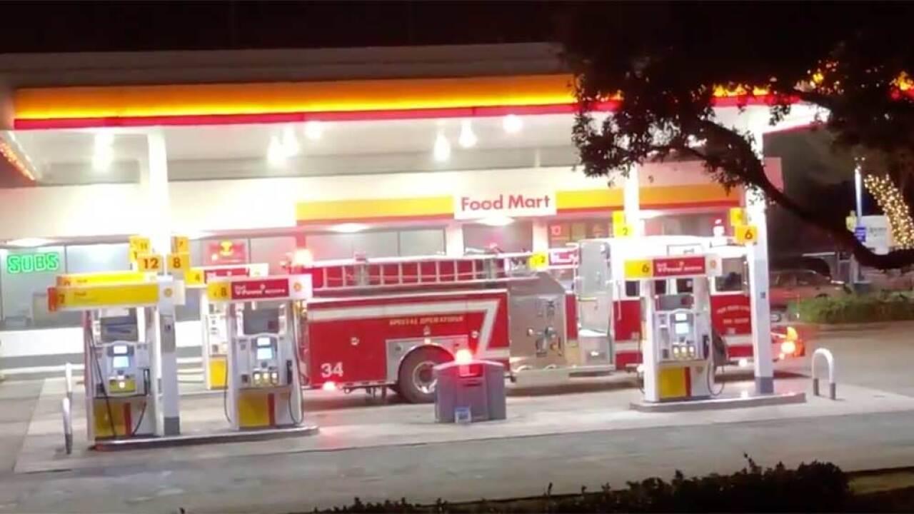 wptv-shell-gas-station-fire.jpg