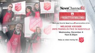 Red-Kettle-Challenge-Melrose-Kroger-.jpg