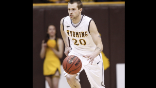 Wyo Nathan Scobey.png