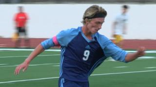 Gavin Groshelle GFH soccer.png