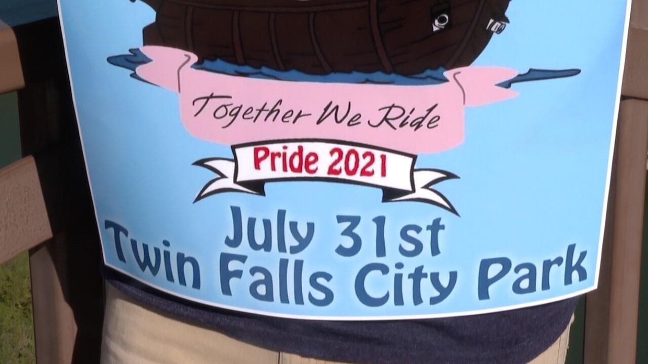 TF pride 2.jpg