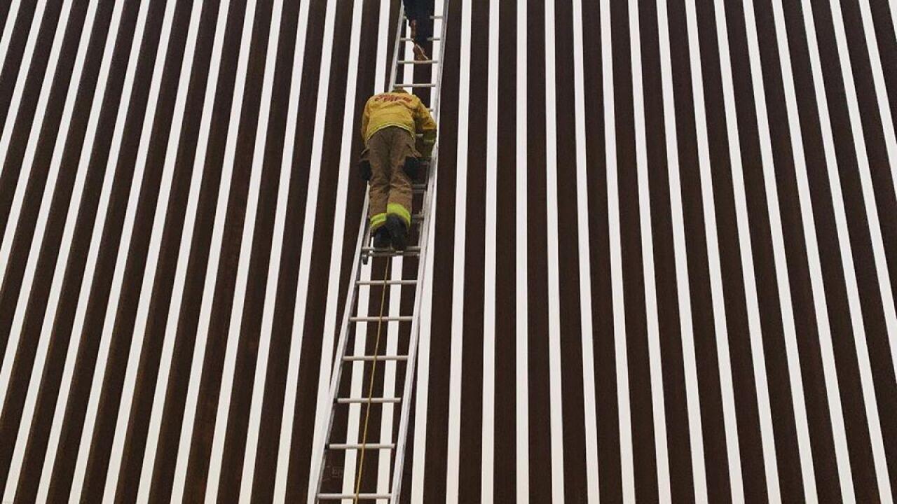 cal fire border wall rescue_4.jpg