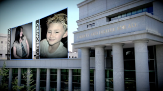 Colo. Supreme Court ruling could make getting custody hearings after parent alienation easier
