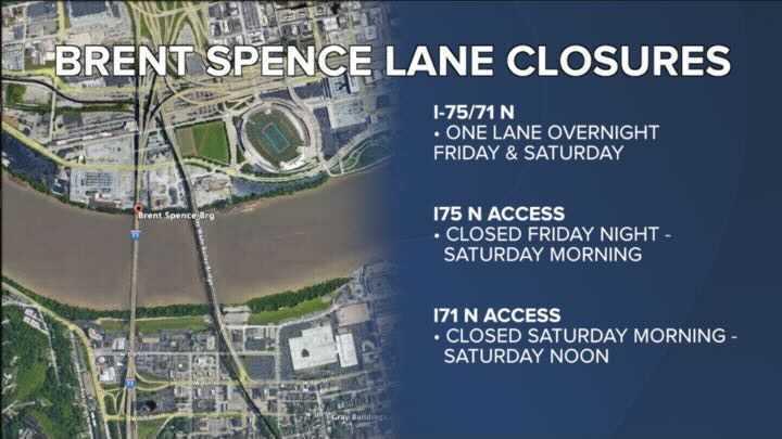 brent-spence-closures-aug-20-22.jpg