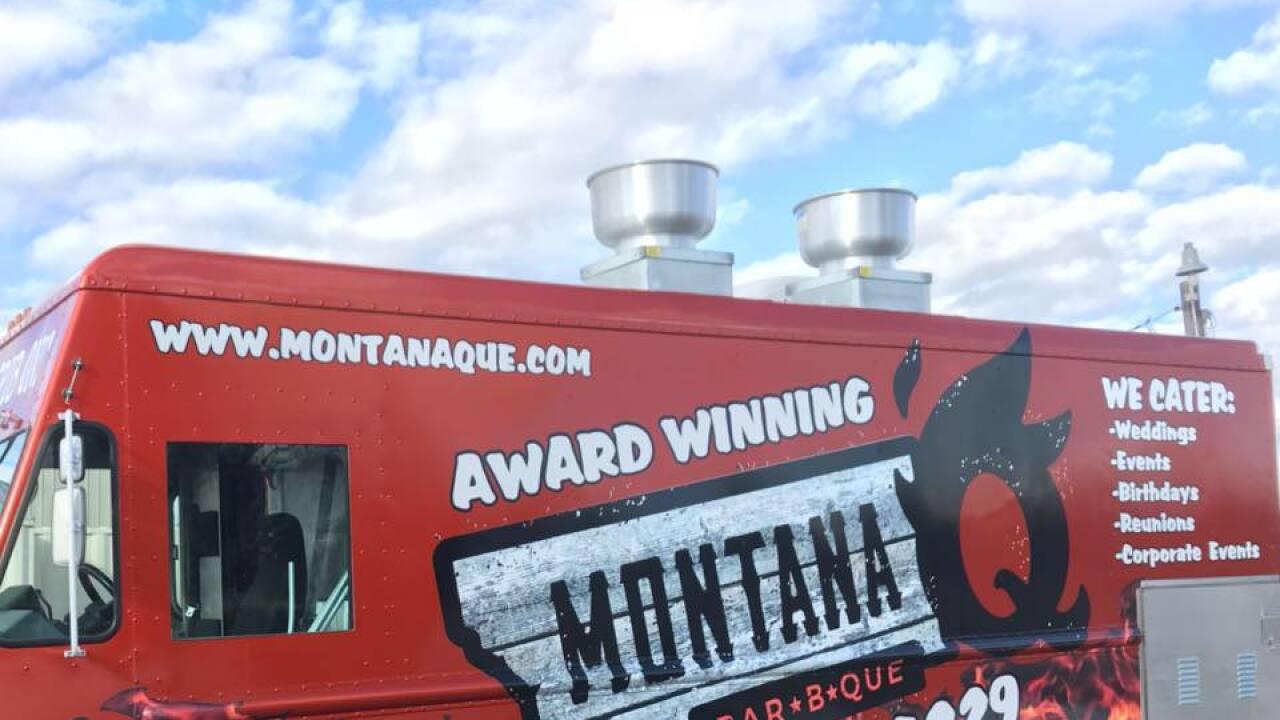 Montana Bar-b-que.jpg