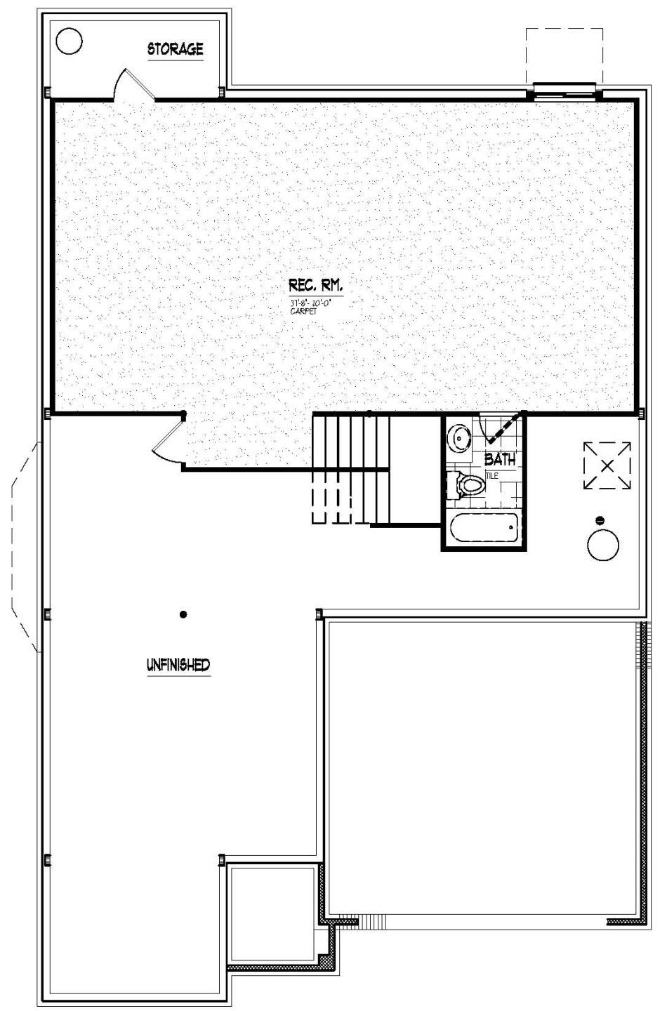Raleigh Basement Opt 1Plan.jpg