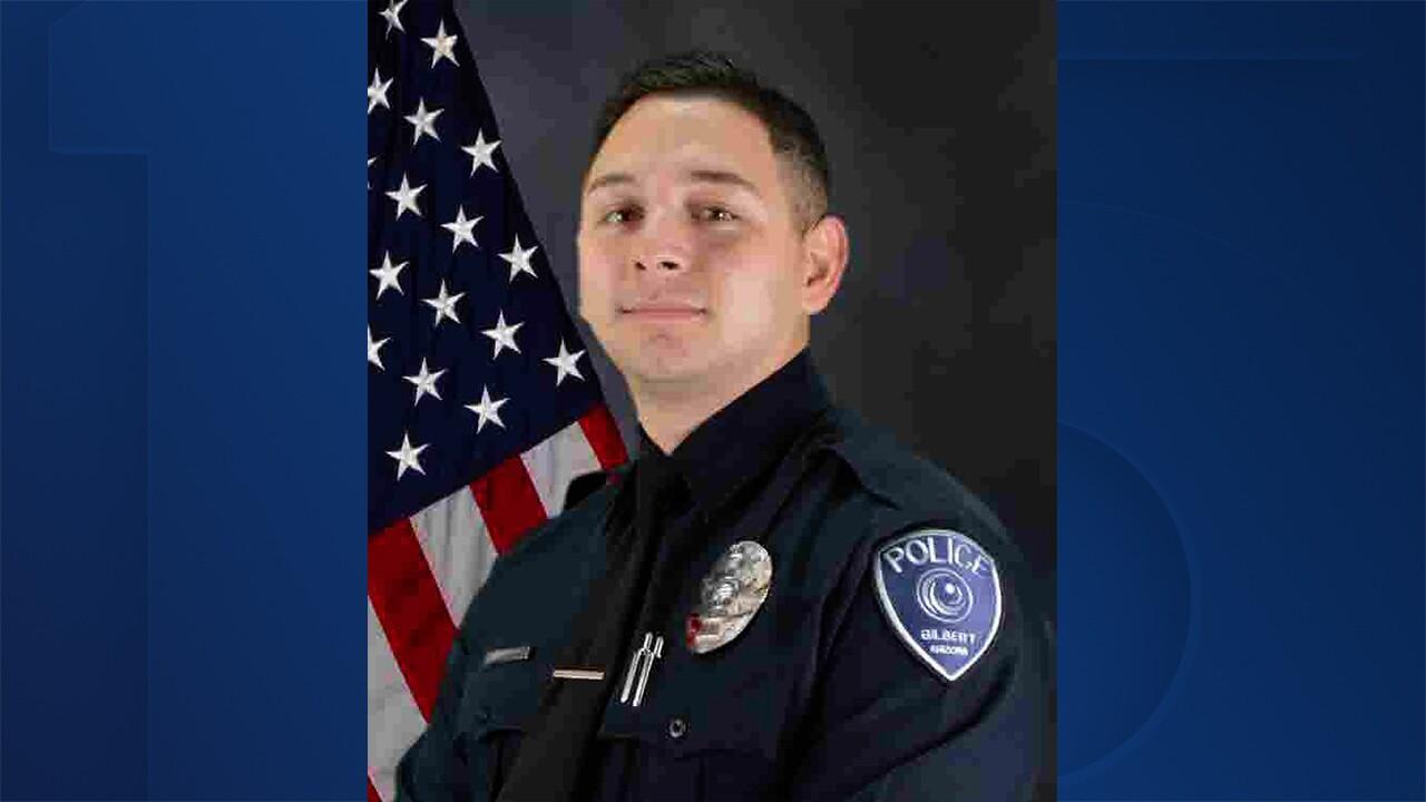 Officer Rico Aranda.jpg