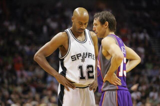 The 10 biggest Phoenix Suns villains of all-time