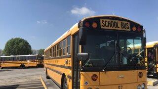 lee's summit school bus.jpg