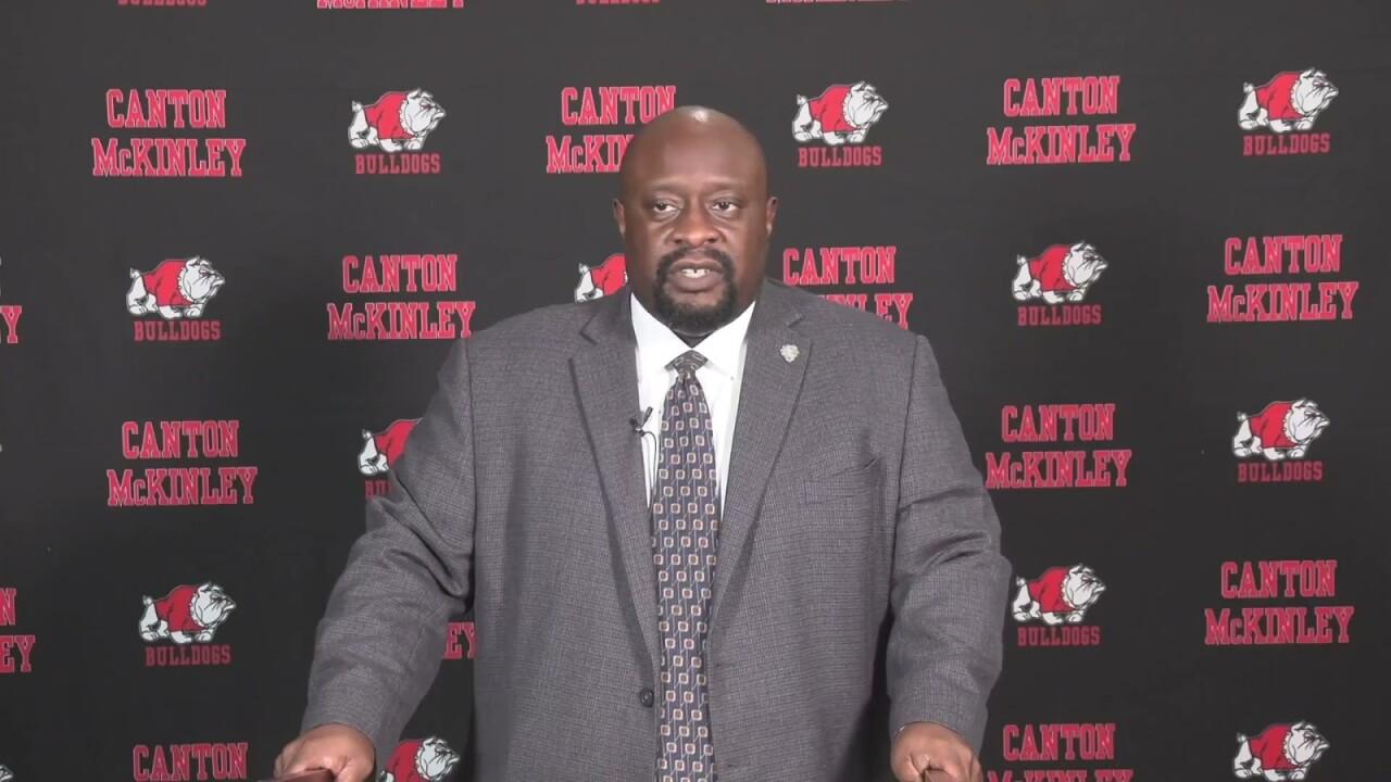Canton Superintendent Jeff Talbert.jpeg