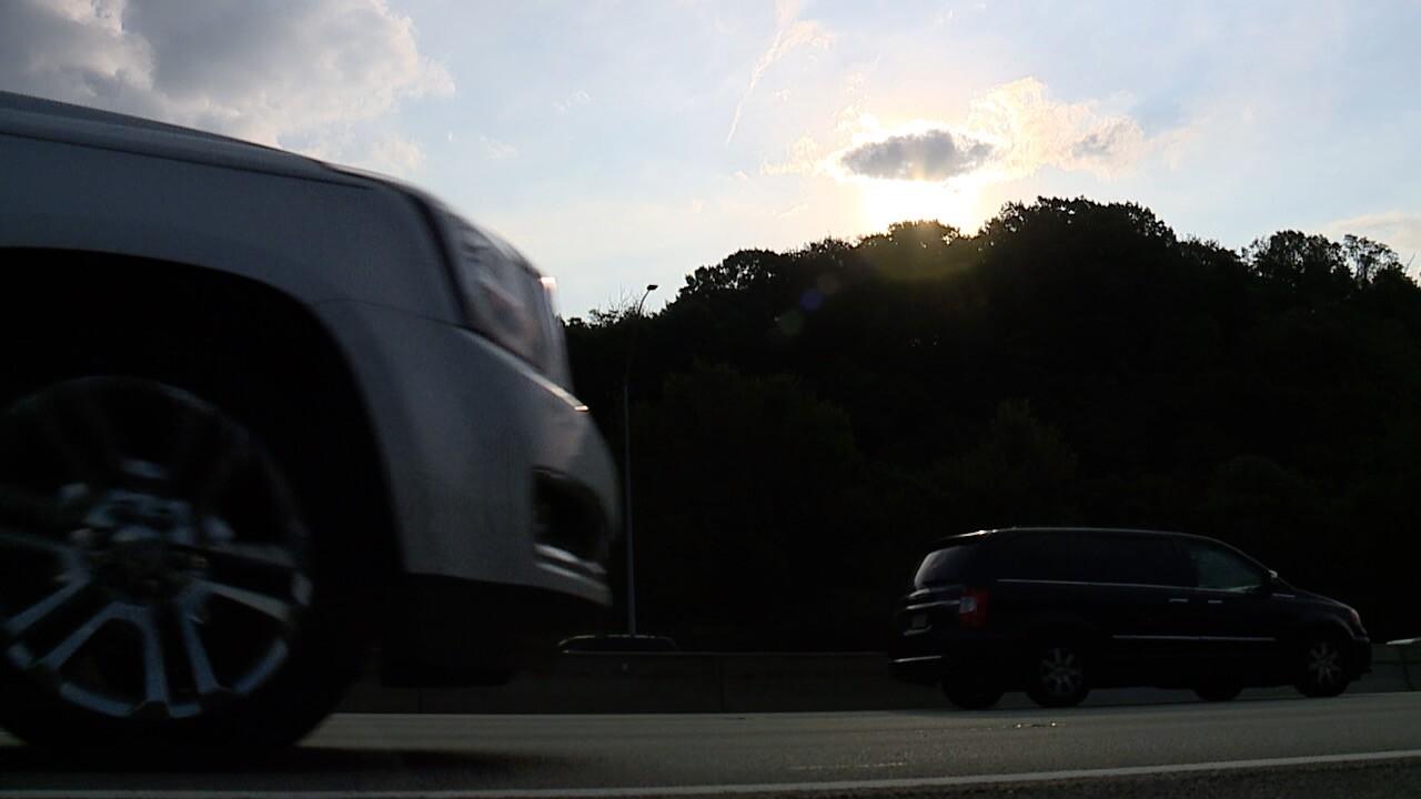 driverless ohio 8
