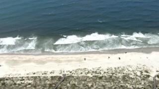 wptv-surf-ocean-beach-new-smyrna-beach.jpg