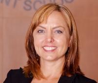 Angela Dominguez.png