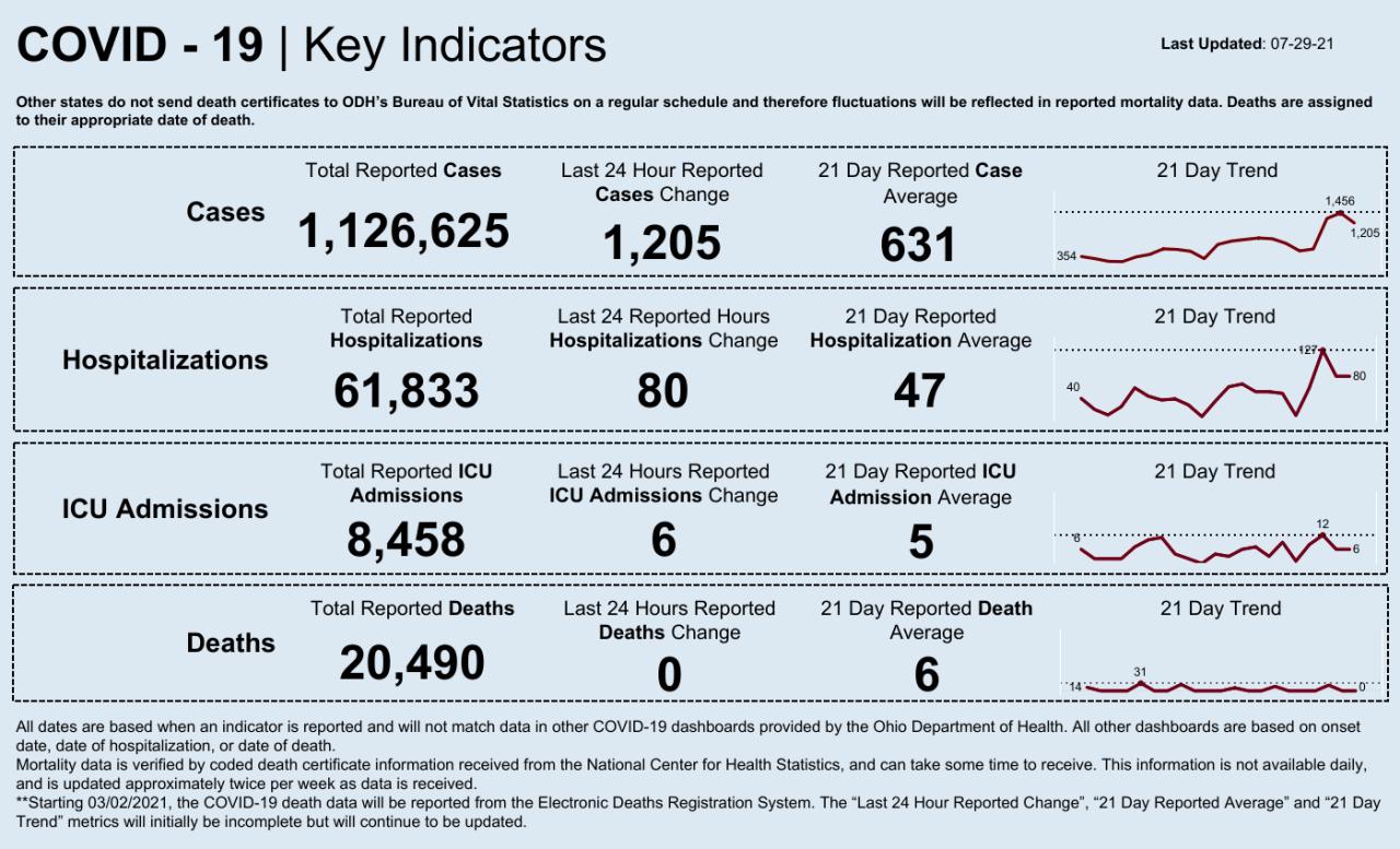 Dashboard _ Key Indicators (17).png