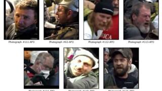 rioterswanted.jpg