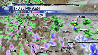Isolated showers Sunday.png