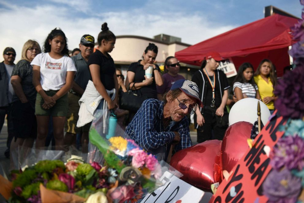 Callaghan OHare/Reuters