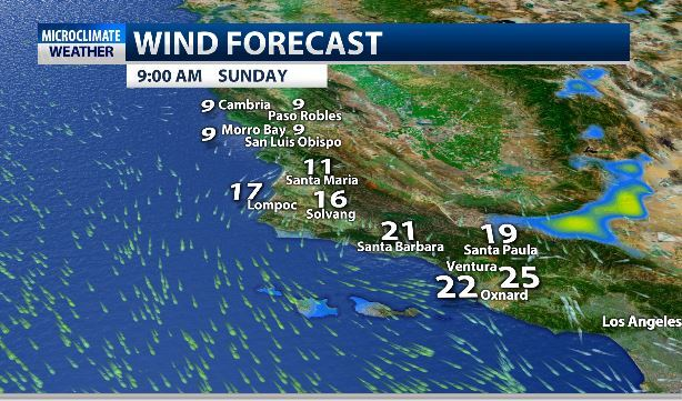 wind forecast 1017.JPG