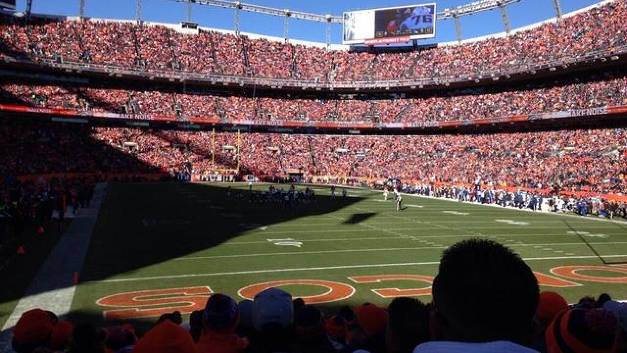 95c8d99c486 11 secrets of Sports Authority Field @ Mile High