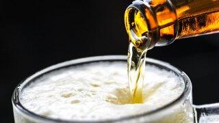 wptv-beer-.jpg