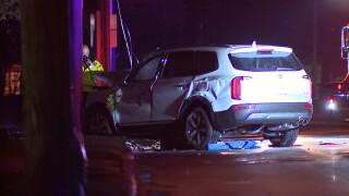 Detroit Westlake crash.jpg