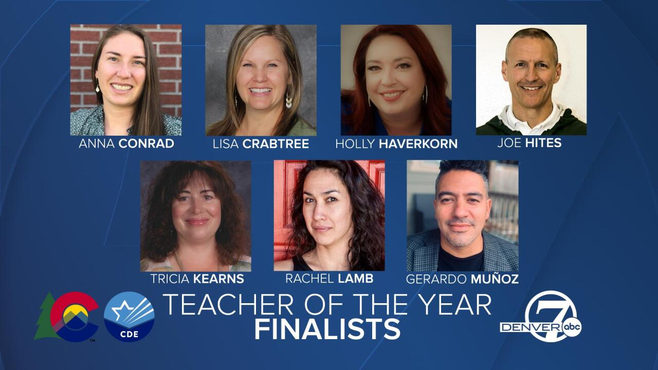 2021 Colorado Teacher of the Year Finalists.png