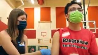 rangeview vaccine.png