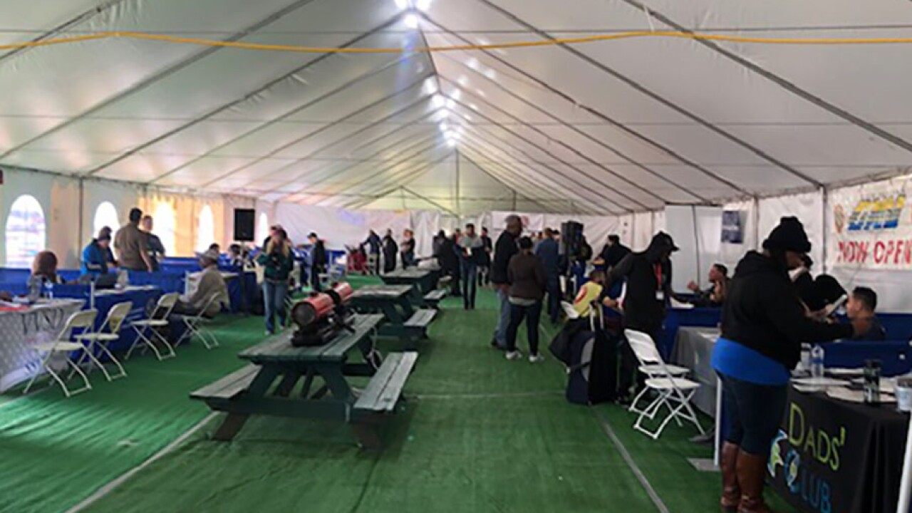 north_county_veterans_stand_down1_020819.jpg