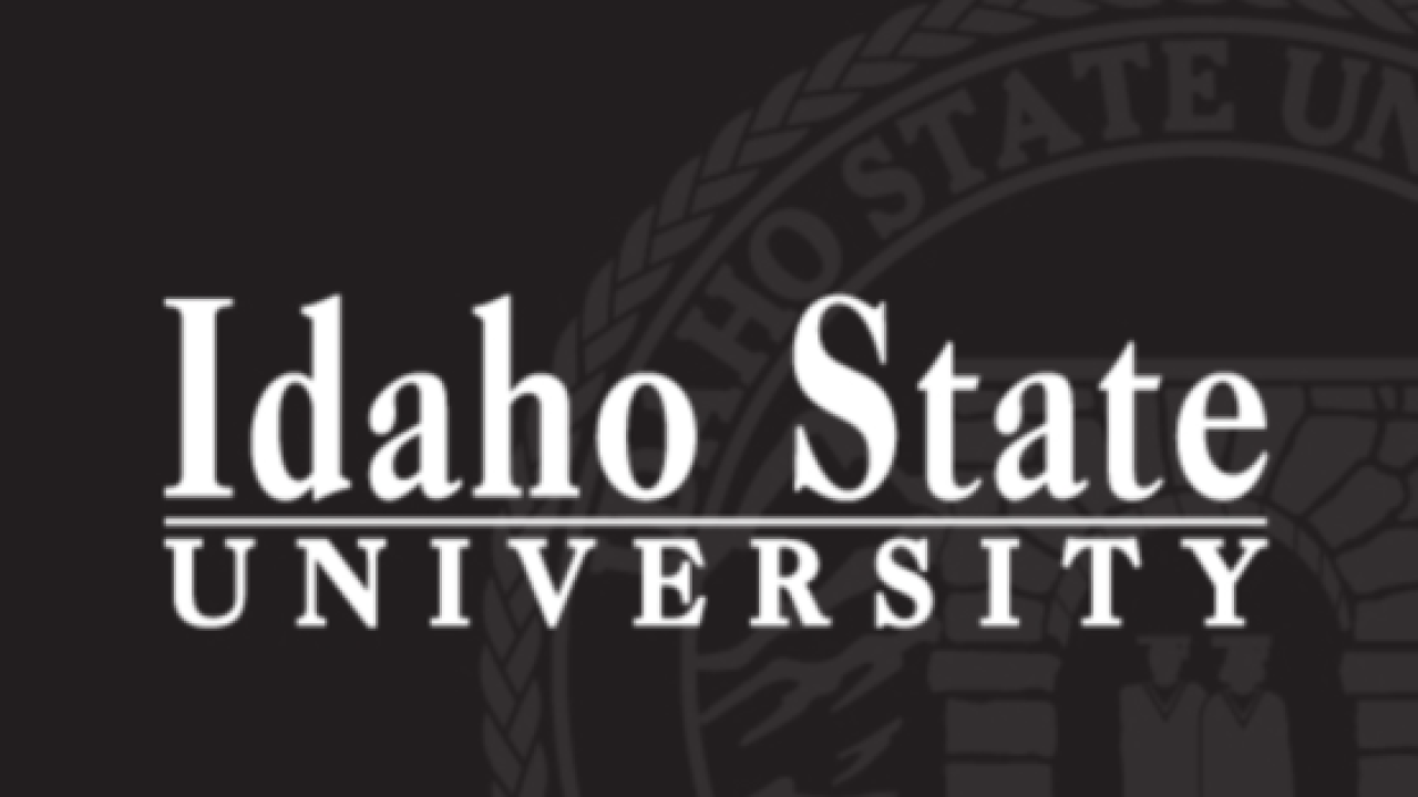 Idaho State athletic director placed on administrative leave