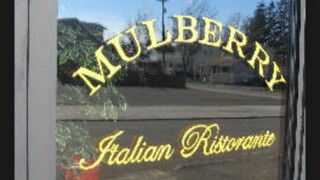 Mulberry will not open second location in Snyder
