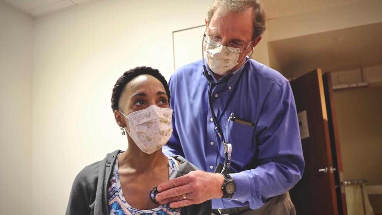 Vaccine trials Cincinnati Children's.jpg