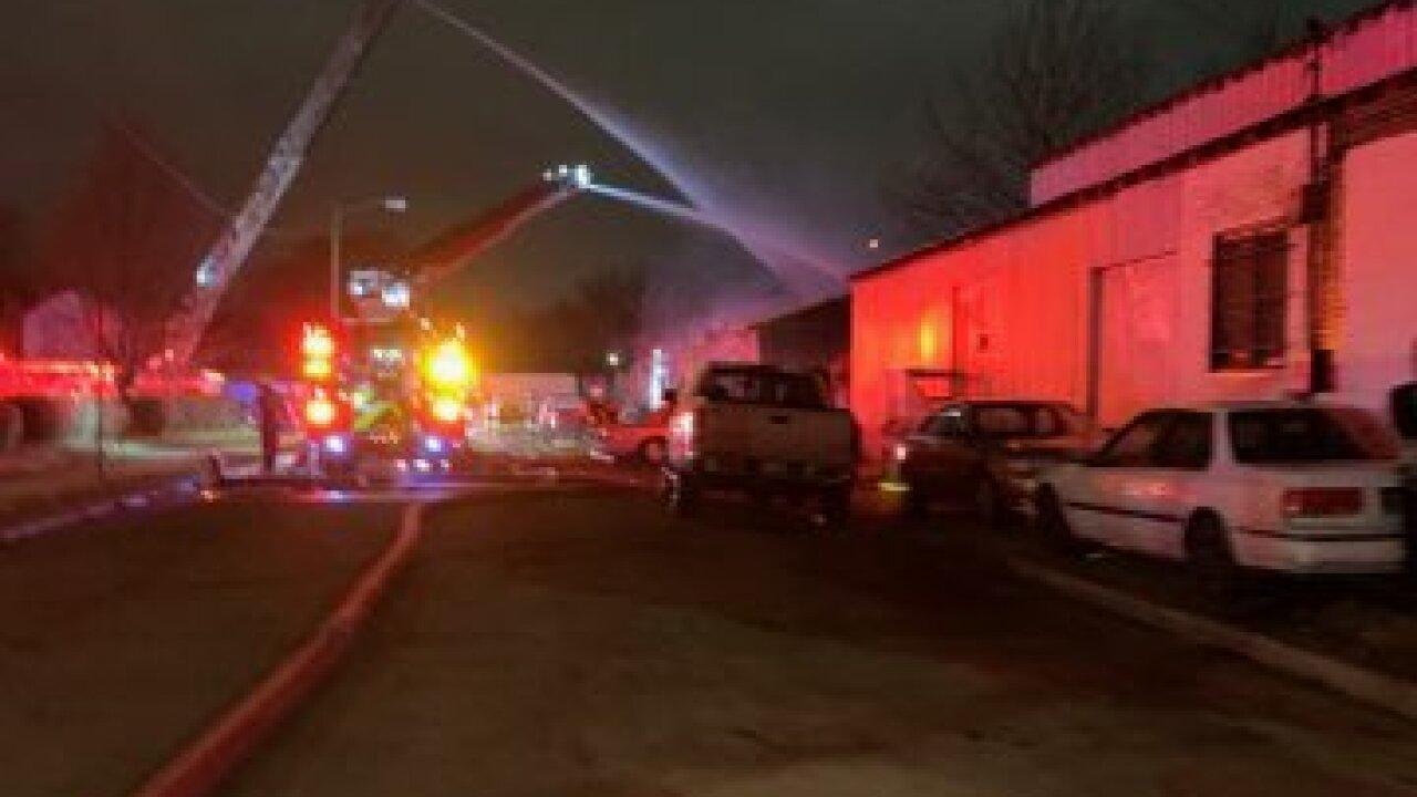 CH 16th Street fire (December 24).jfif