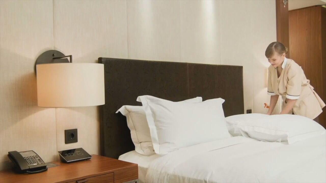 ( Hotel Cleaning Standards ).transfer_frame_298.jpeg