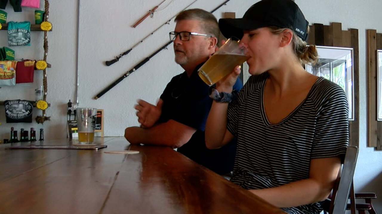 new-port-richey-brewery.png