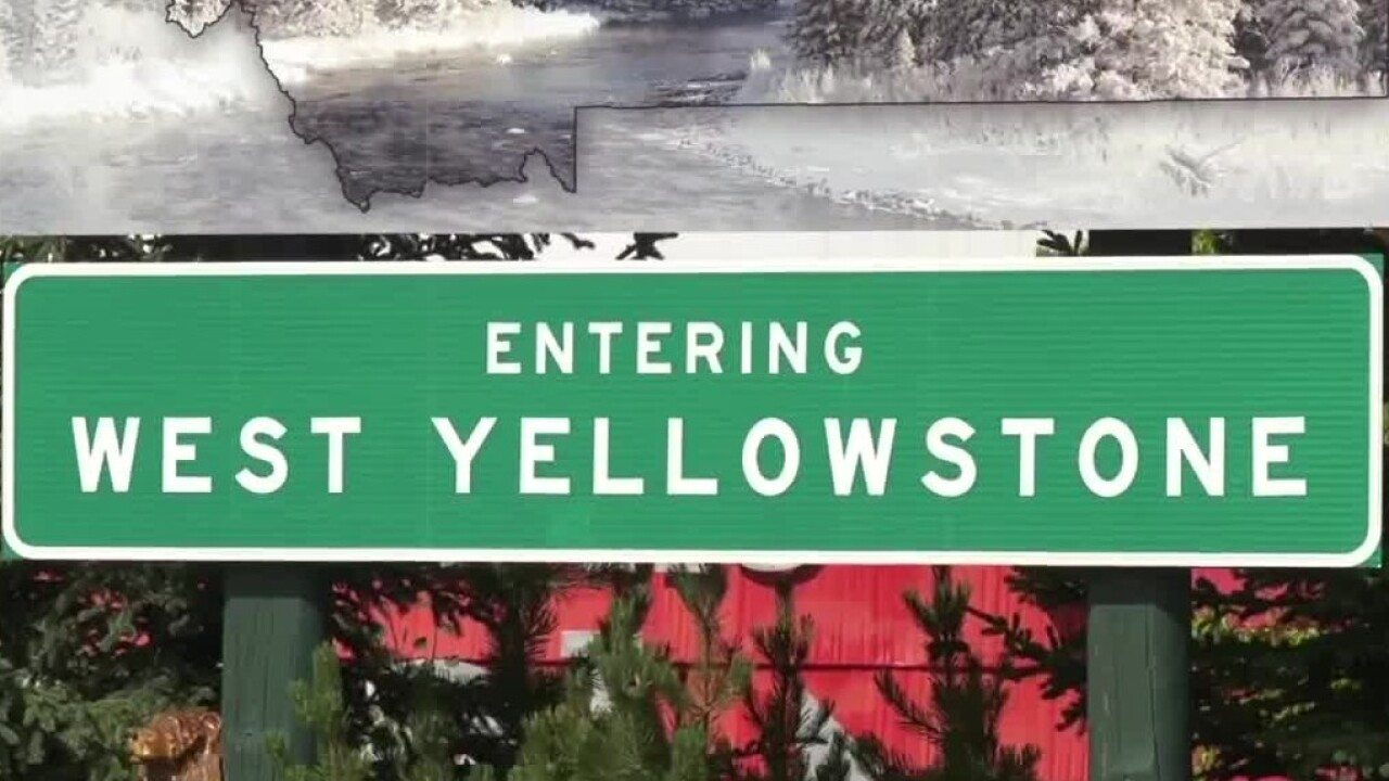 west yellowstone sign.jpg