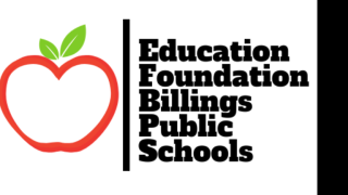education foundation billings.PNG