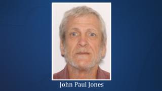 john jones.png