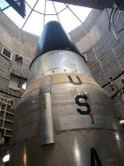 titan missile 3.jpg