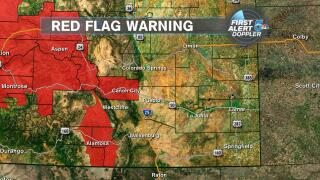 red flag warning 8.17.19