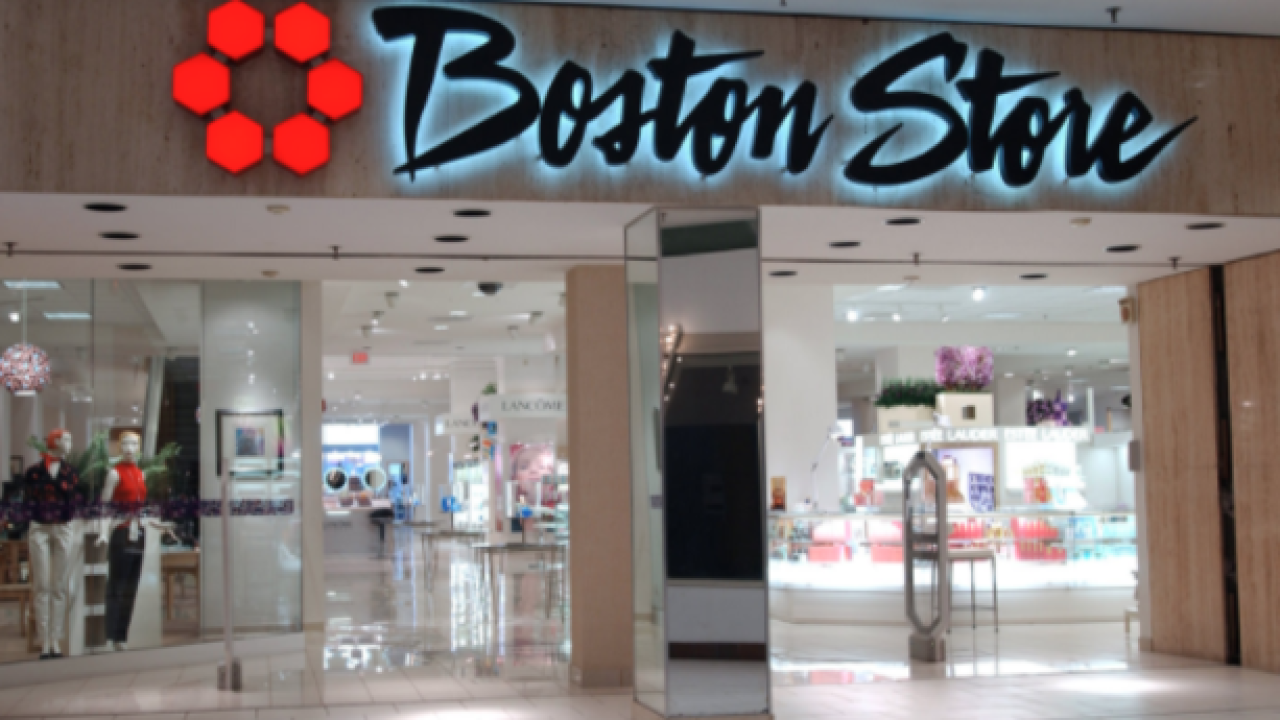 Report: Bon-Ton receives letter of intent from group interested in buying the company