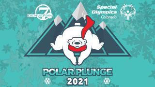 2021 Special Olympics Colorado Polar Plunge.png