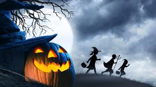 wx-Halloween.png