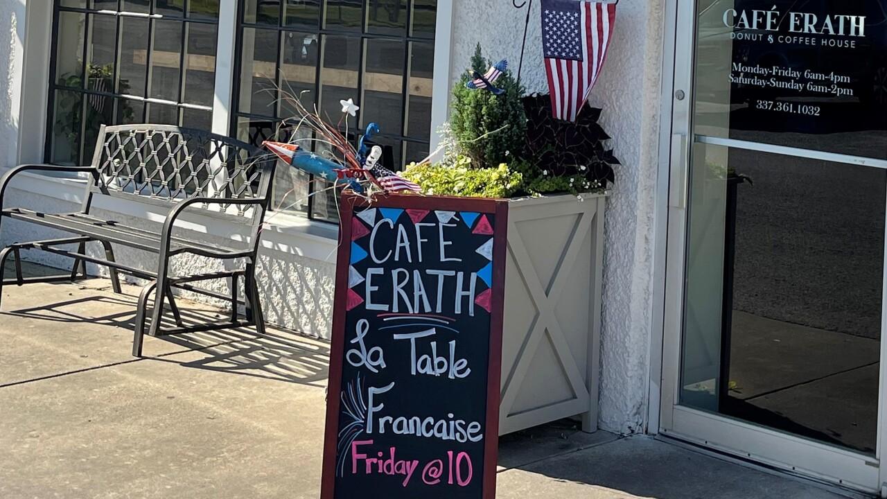 cafe erath_FINAL.jpg