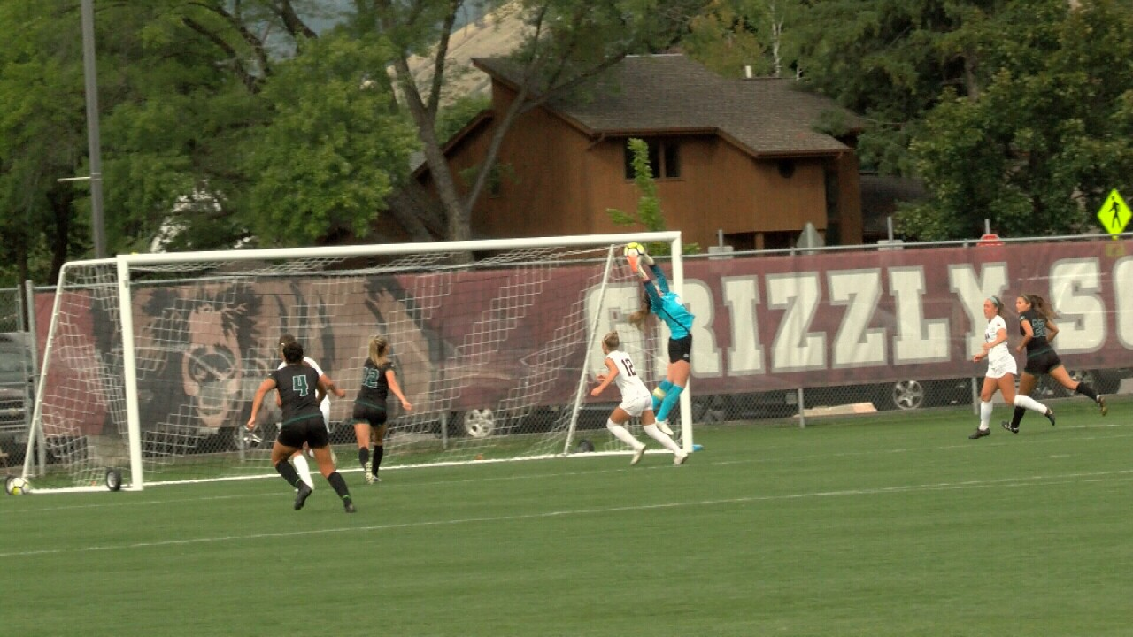 Claire Howard leaping save.jpg
